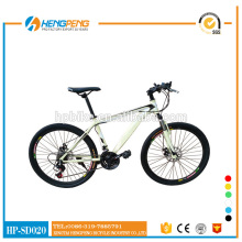 Export Bicicleta MTB 27.5 Mountain Bike Bicycle