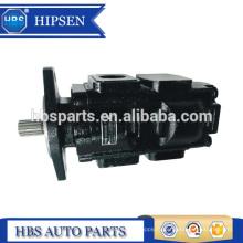 Pompe hydraulique forJCB tractopelle 3CX 20/912900 20912900 20-912900