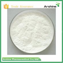API_55268-74-1 Praziquantel powder, High Purity Praziquantel powder                                                                         Quality Choice