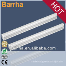 LED T8 Tube Light Led tube light factory
