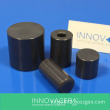 Silicon Nitride Bearing Components/INNOVACERA
