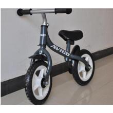 Top Popular Two Wheelers Kids Balance Bike