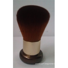 Classic Hot Sale Popular Professional Powder Kabuki Face Brush