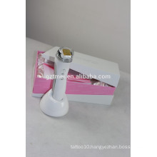 Best Gift Fractional RF Machine wrinkle removal machine