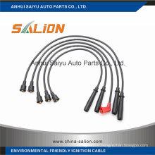 Câble d'allumage / bougie d'allumage utilisé pour Suzuki 49757 462q