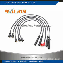 Ignition Cable/Spark Plug Wore for Suzuki 49757 462q