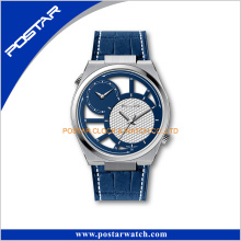 Chine Wholesale OEM Quartz Montres-bracelets Waterproof Stainless Steel Watches