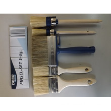 Paint Brush 5pk