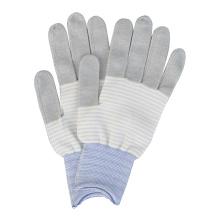 Mode Berühren Handschuhe für Telefon
