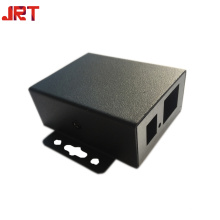 Степень защиты IP54 корпус лазерный Датчик расстояния для промышленного применения проекта