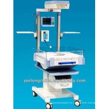 Equipo médico IRW-200 calentador infantil Babay