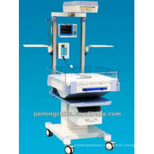Irw-200 Medical Equipment Babay Infant Warmer