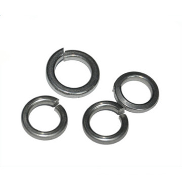 M6-M56 of Spring Washer with Carbon Steel