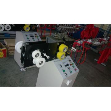 Venezianische Aluminium-Jalousie-Maschinen (SGD-M-1015)