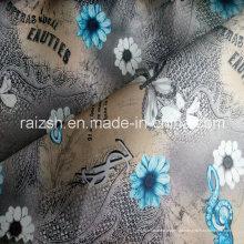 Nylon Taft Stoff, High-Density Full-Dull Nylon Taft