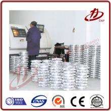 Pulse Jet Ventil 24VDC 1 Zoll Magnetventil