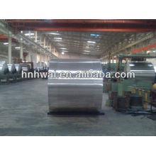 Acabado de Molino de Aluminio Bobina en Precio BARATO