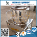 used poultry plucker machine for chicken slaughter line