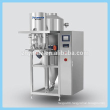 25kg Big Bag Packing Machine, Automatic Packing Machine