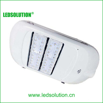 120W LED High Lumen Street Lighting Fixture for Major Roads in Good Price