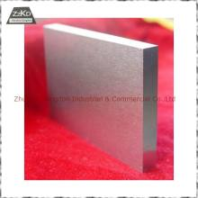 Hot Sale Tungsten Copper Sheet/ Tungsten Copper Plate/Tungsten Copper Rod/Tungsten Copper Alloy