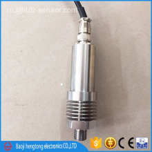 high temperature diffuse silicon pressure sensor