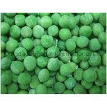Frozen Good Quality Peas (7 ~ 11mm)