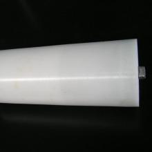 UHMWPE plastic roller