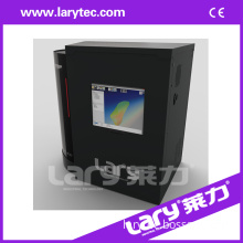 Lary high quality cheap shoe mold 3D scanner price