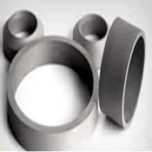 Пустой ролик толерантность Цементированного карбида для машинного оборудования