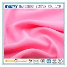 Mulberry Silk Fabric 100 Silk