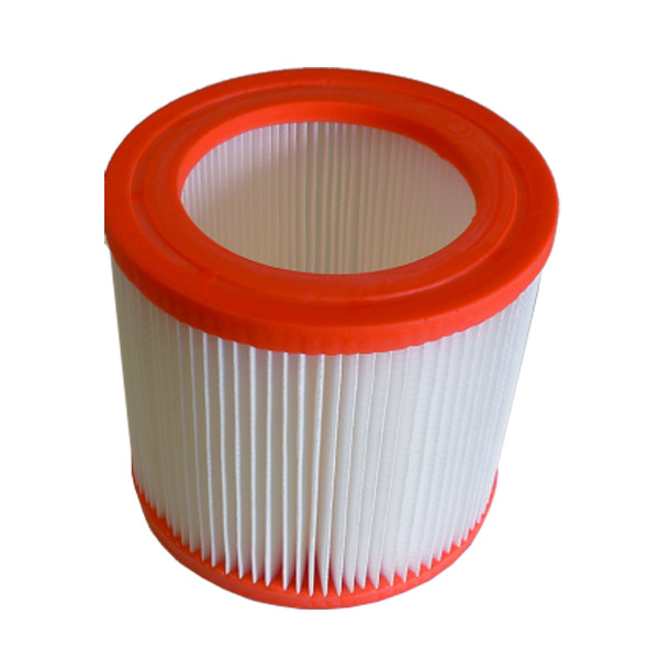 Vacuum Cleaner Primary Filter