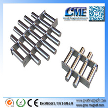 Magnetic Separator Magnetic Rod Magnet Industry