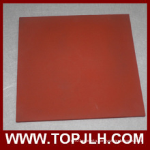 Sublimation Machine Parts Silicone for Plain Heat Press Machine