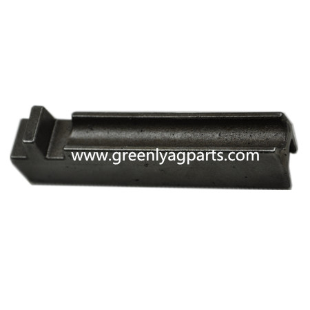 TUBE-P Agricultural Machinery Spare Parts Tube Protector