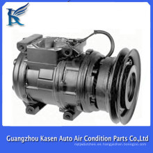 1A 10PA17C msc90c compresor para mitsubishi hecho en fábrica china