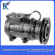 1A 10PA17C msc90c compressor for mitsubishi made in chinese factory
