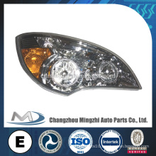 auto headlight led head lamp auto led light Bus accessories HC-B-1424