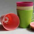 Custom Injection Plastic Bonsai Flower Pot Mould Durable Plastic Flowerpot Mould in China