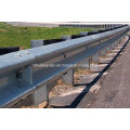 Metal Panel Higway Guardrail Machinery