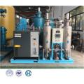 Stickstoffproduktionseinheit PSA Stickstoffgenerator Preis