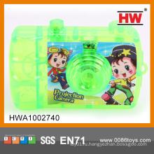 2015 Горячая продажа мини-игрушка камеры