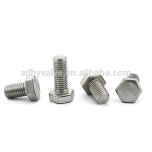 Supplier manufacture wheel bolt hino truck
