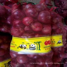 Importateurs d'oignons frais en Malaisie
