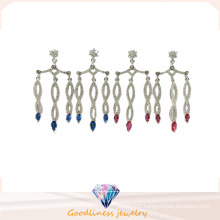 fashion Hot Sales Silver Earring E6704