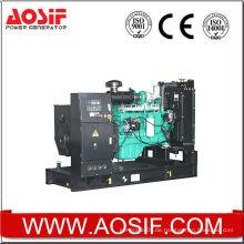 50HZ 25KVA Diesel-Generator Preis Leistung von Cummins Motor 4B3.9-G2 von Cummins OEM Facotry