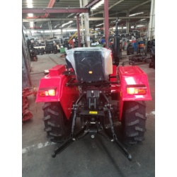 28HP Two Wheel Farm Tractor