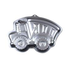 Lata de aluminio para pasteles Wilton Dump Truck