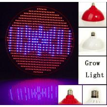 E27 80W LED Plant Grow Lights Hydroponique LED Grow Lamp Vente chaude