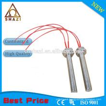 Mould Cartridge Heater 40w heater cartridge